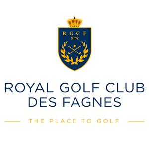 Golf Club Des Fagnes